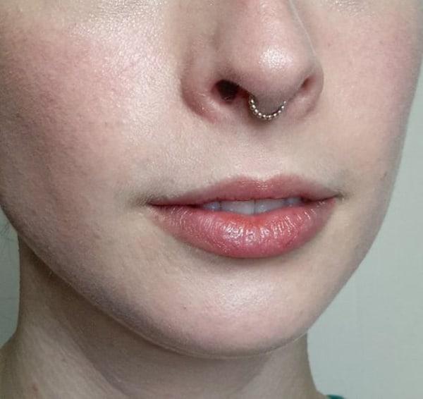 septum piercing (34)