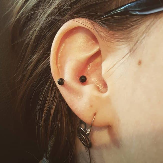 types-of-ear-piercings12