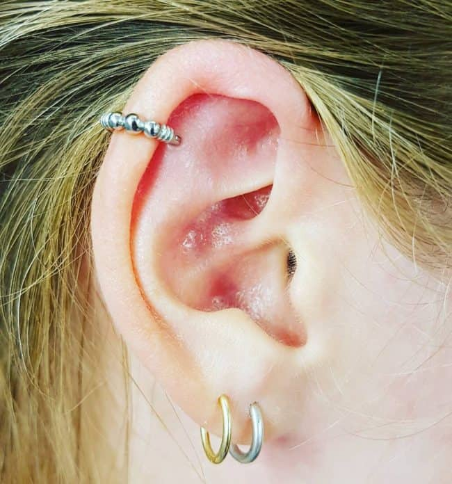 types-of-ear-piercings20