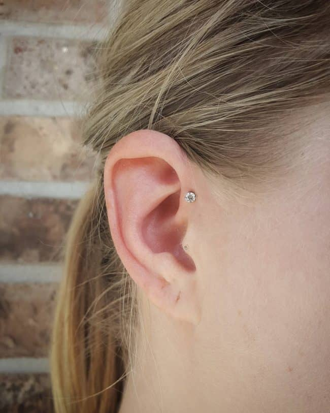 types-of-ear-piercings32