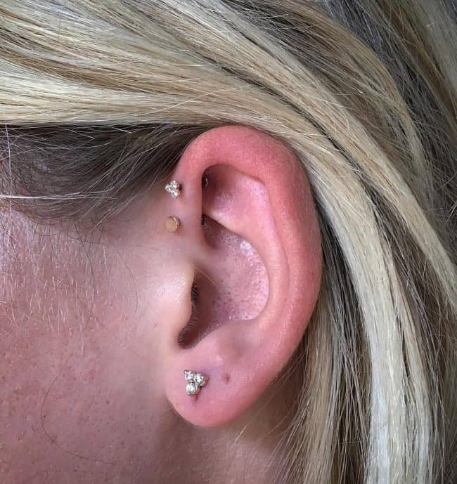 types-of-ear-piercings34