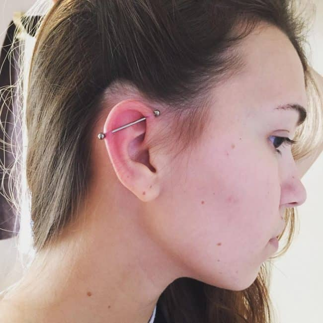 types-of-ear-piercings5