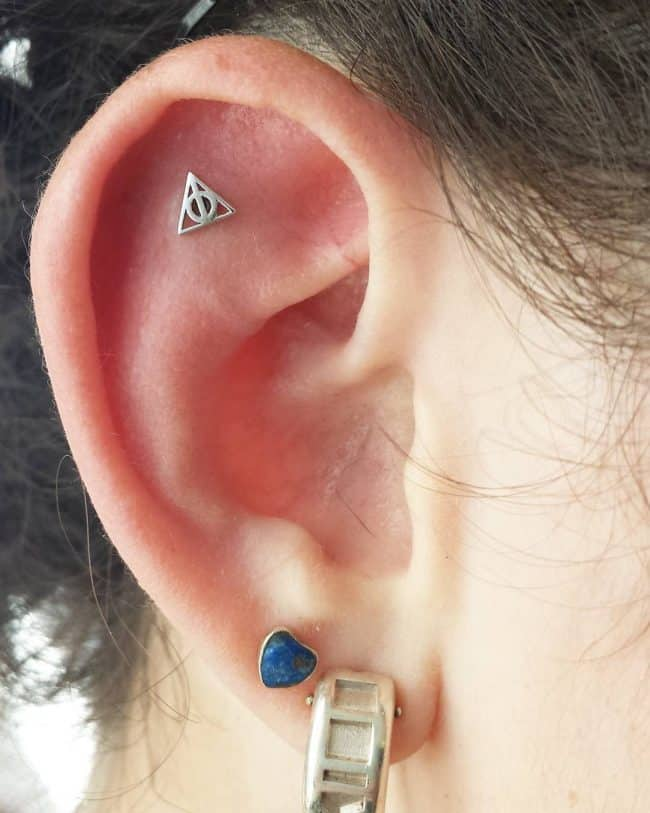 types-of-ear-piercings9
