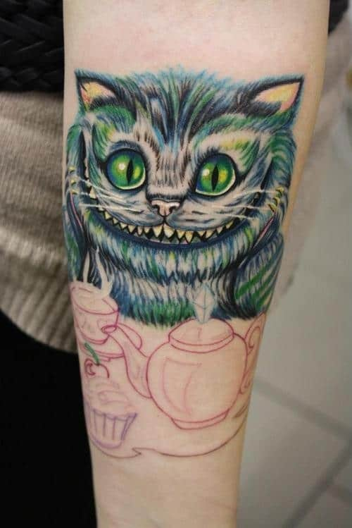 alice-in-wonderland-tattoo-ousjkd