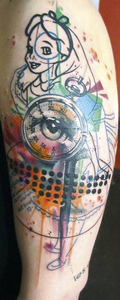 alice-in-wonderland-tattoo94jhd
