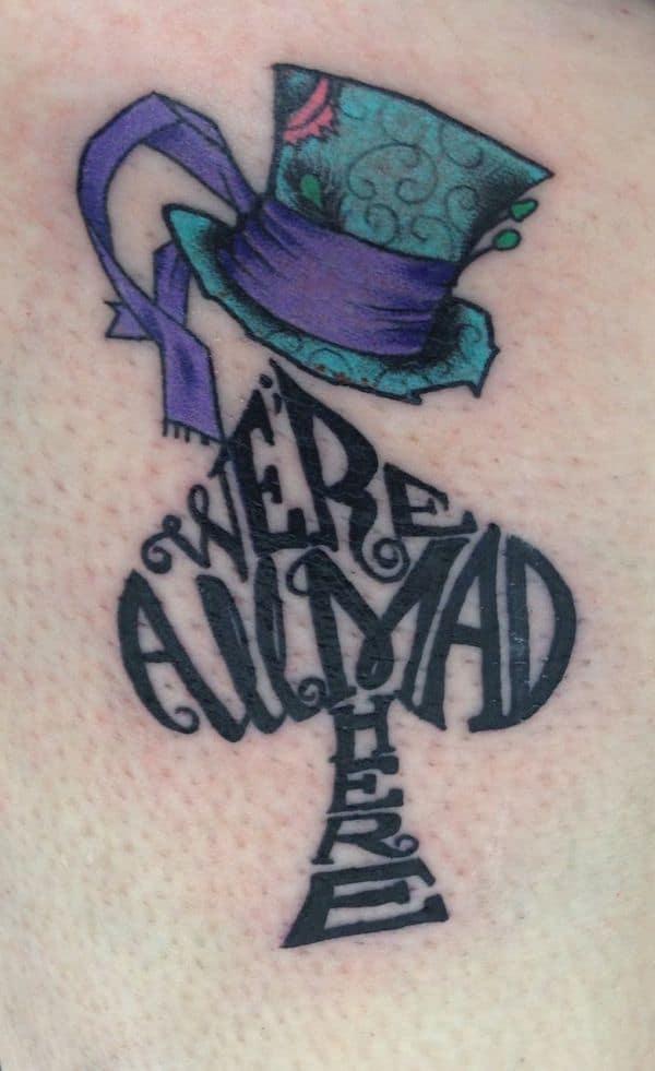 all-mad-alice-in-wonderland-tattoo