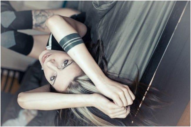 armband-tattoo (31)