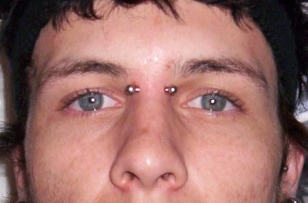 face-piercing-1