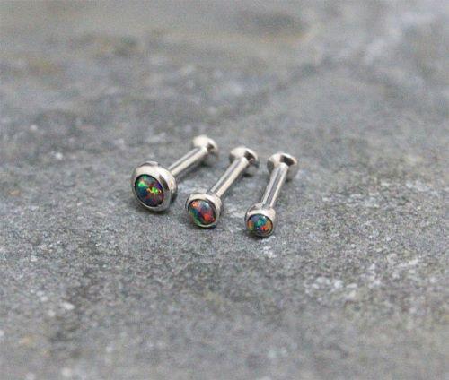 Forward Helix Piercing Jewelry