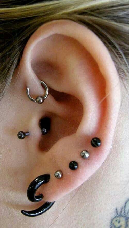 girls dating piercing ålesund