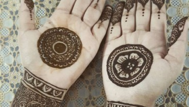 henna-tattoo-14-650x650.jpg