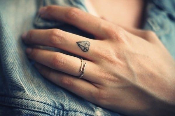 Tattoo For Girls With Meaning