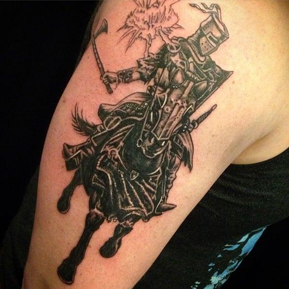warrior-tattoo-designs-12