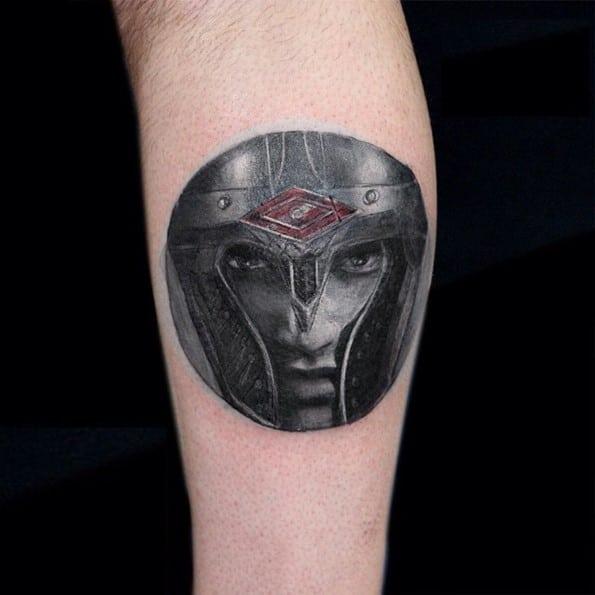 warrior-tattoo-designs-14