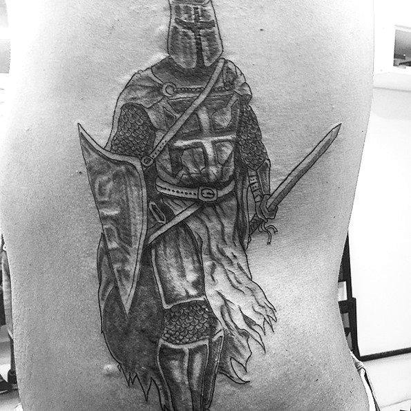 warrior-tattoo-designs-17