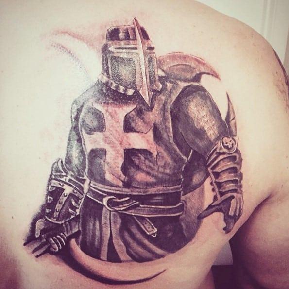 warrior-tattoo-designs-18