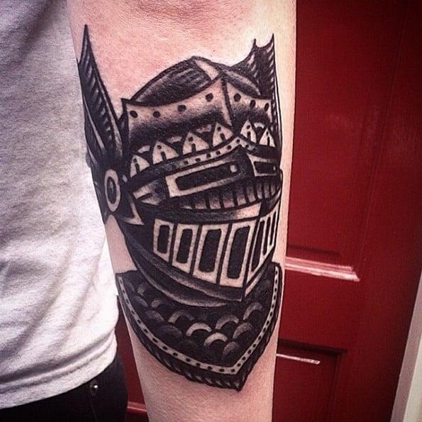 warrior-tattoo-designs-2
