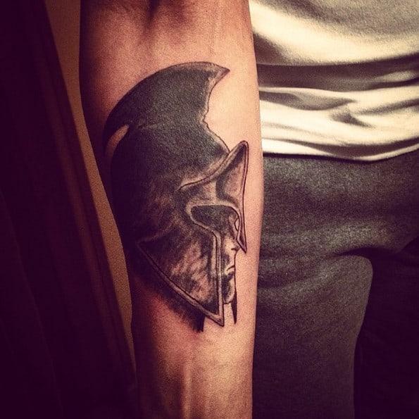 warrior-tattoo-designs-20