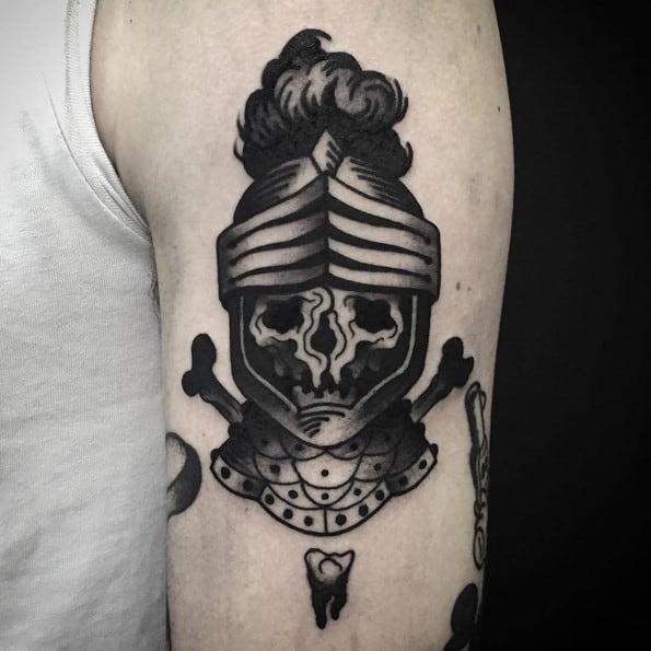 warrior-tattoo-designs-29