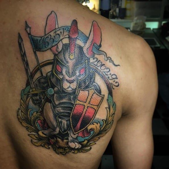 warrior-tattoo-designs-32