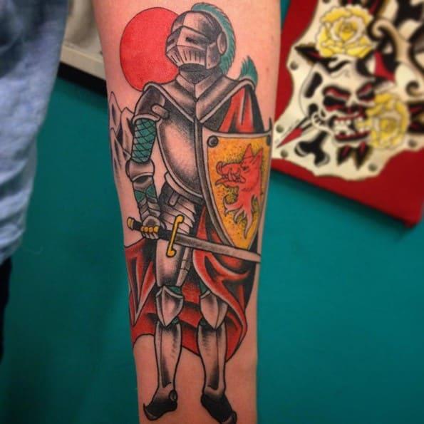 warrior-tattoo-designs-35