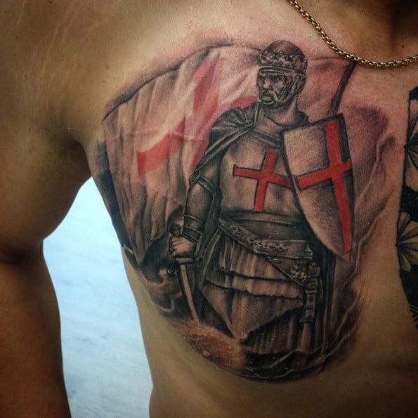 warrior-tattoo-designs-39