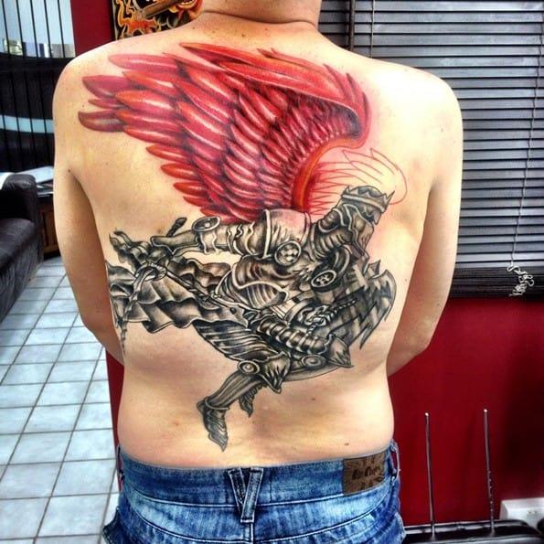 warrior-tattoo-designs-4