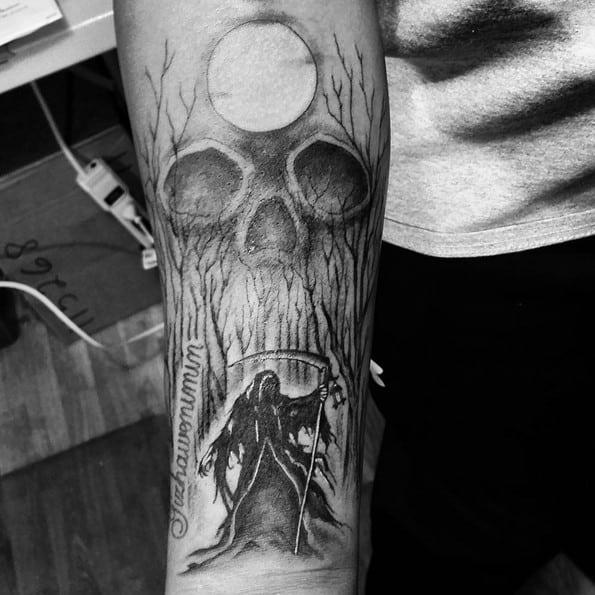 warrior-tattoo-designs-40
