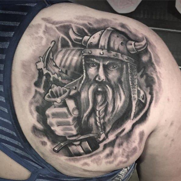 warrior-tattoo-designs-43