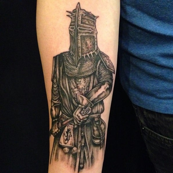warrior-tattoo-designs-5
