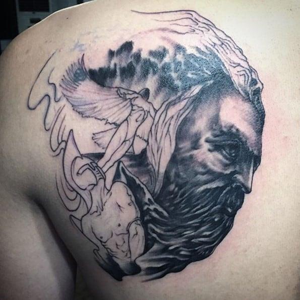 warrior-tattoo-designs-50