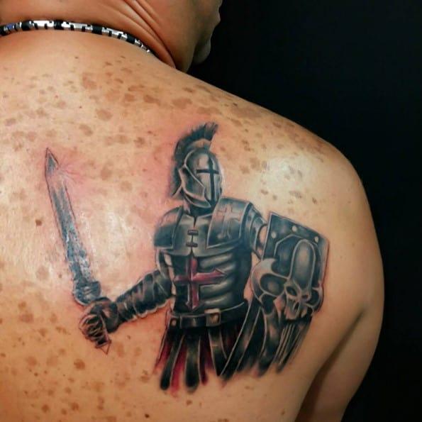 warrior-tattoo-designs-54