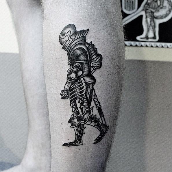 warrior-tattoo-designs-6