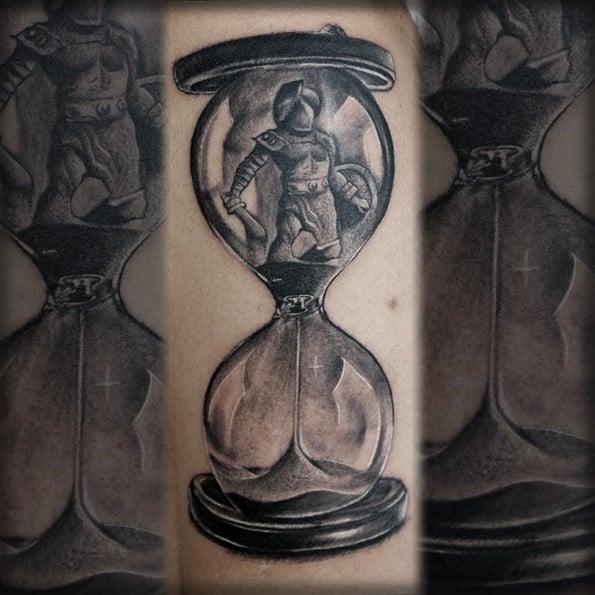 warrior-tattoo-designs-62