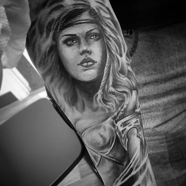 warrior-tattoo-designs-63