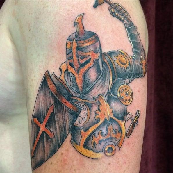 warrior-tattoo-designs-65