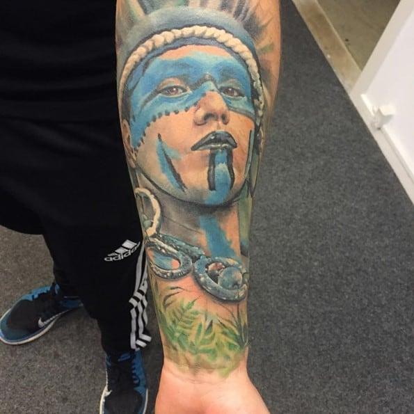 warrior-tattoo-designs-67