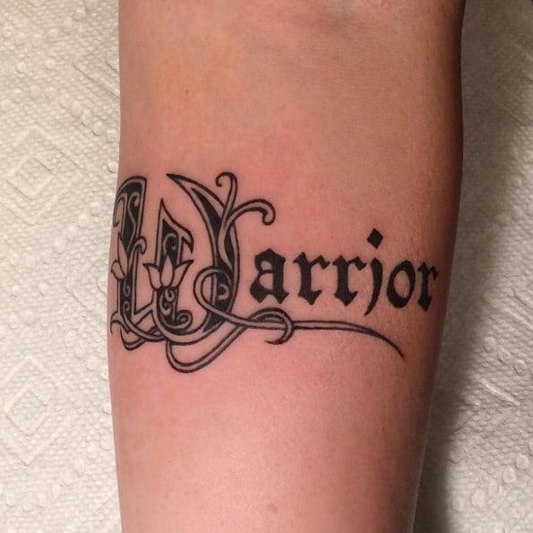warrior-tattoo-designs-68