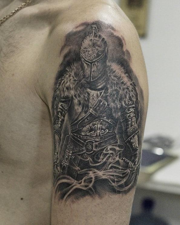 warrior-tattoo-designs-69