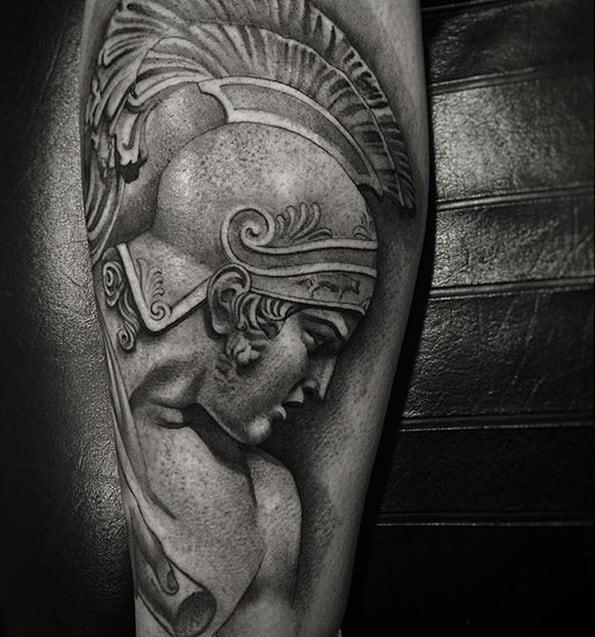 warrior-tattoo-designs-71