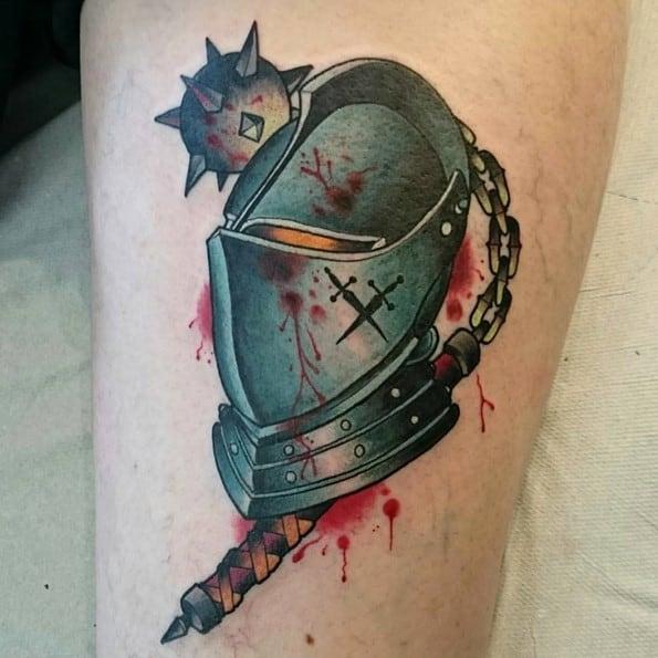 warrior-tattoo-designs-72