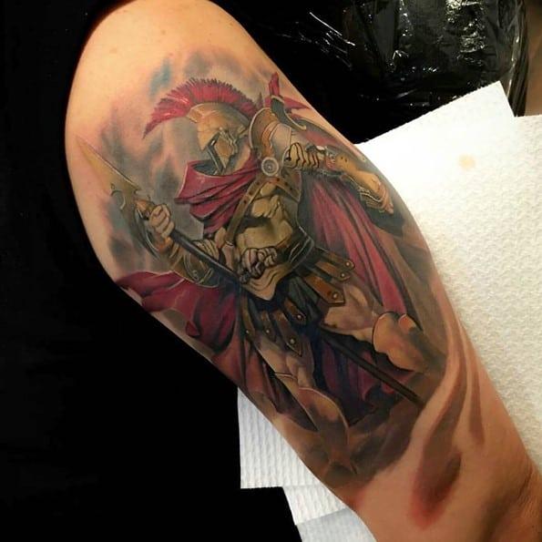 warrior-tattoo-designs-73