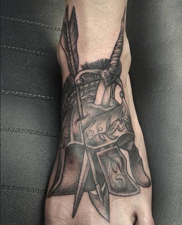 warrior-tattoo-designs-76
