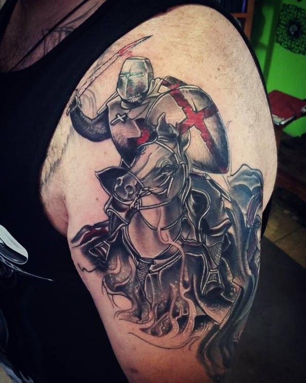 warrior-tattoo-designs-77