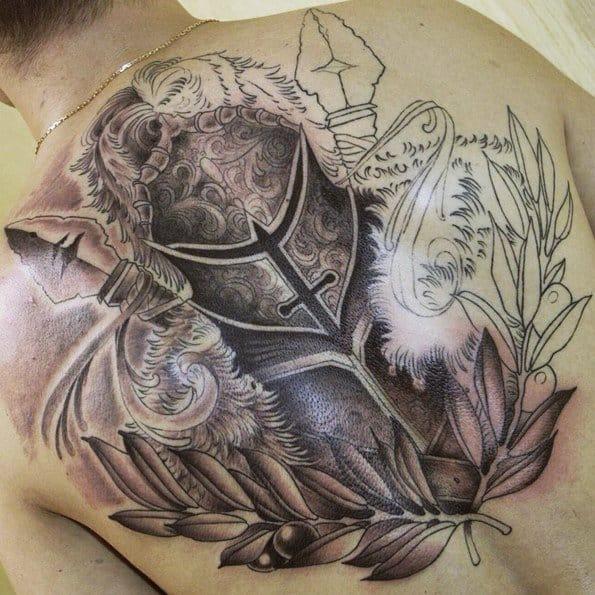 warrior-tattoo-designs-78