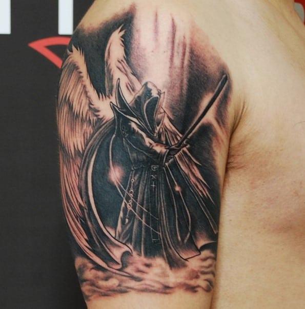 warrior-tattoo-designs-79