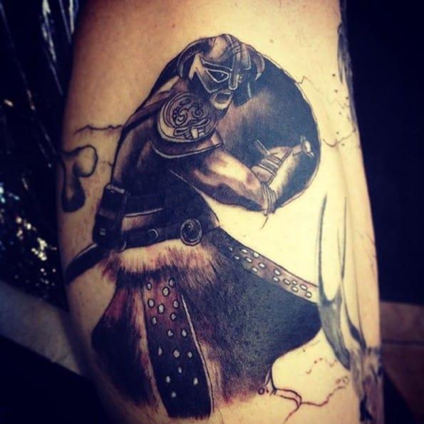 warrior-tattoo-designs-82