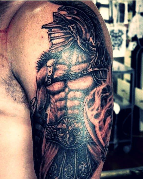 warrior-tattoo-designs-85