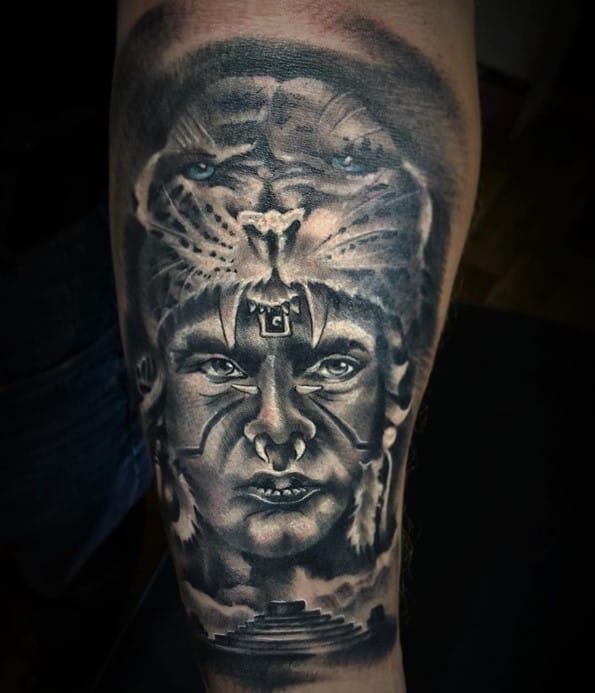 warrior-tattoo-designs-86