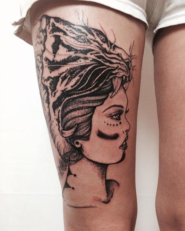 warrior-tattoo-designs-89